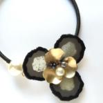 collar-poppy-2